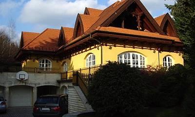Budapest II/A. kerület, Remetekertváros
