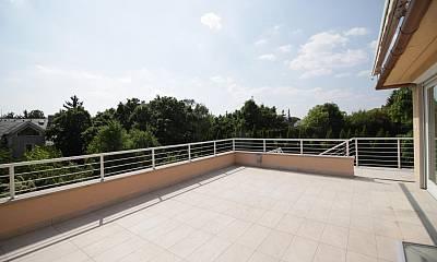 Budapest II. kerület, Vérhalom