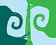 CP Ingatlan Logo